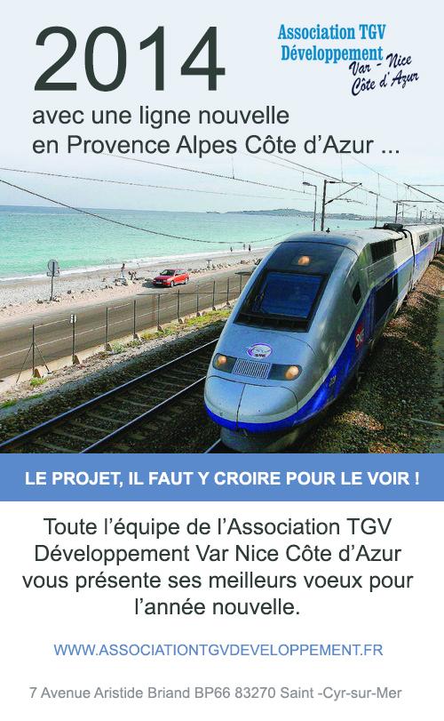 TGV-voeux2014